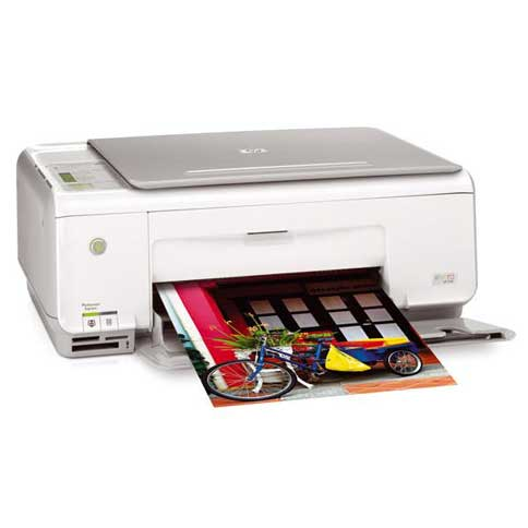 hp-printer-teknik-servis