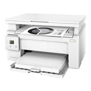 HP Yazıcı